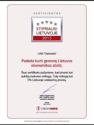 creditinfo_sertifikatas_LT